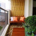 Интересные и практичные варианты обустройства балкона или лоджии