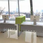 Выбор мебели для персонала