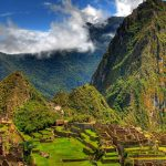 Путешествуем по Латинской Америке