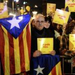 Испанская Каталония. Будет ли отделение