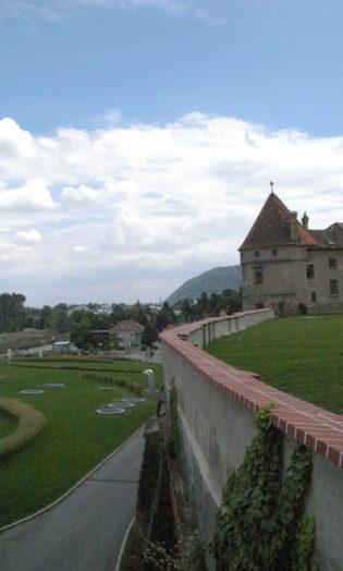 Klosterneuburg_Monastery