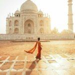 Индия — тайна Древнего Востока