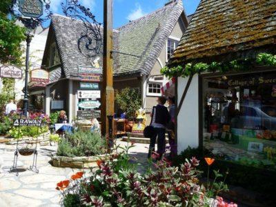Болгария малый бизнес