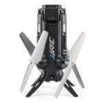 Квадрокоптер — ракета JJRC H51 Rocket 360 WIFI FPV