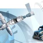 Применение системы слежения ГЛОНАСС для безопасных перевозок