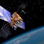 Станет ли Глонасс основной системой спутниковой навигации