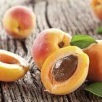 Удивительная польза абрикоса
