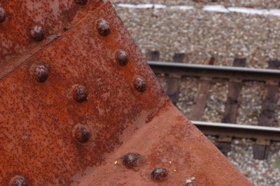 Средства для защиты металлических изделий от компании Хамерайт (Hammerite)3