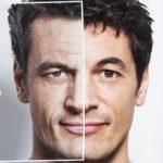 Биоревитализация — омолаживаем кожу лица!