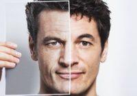 Биоревитализация - омолаживаем кожу лица