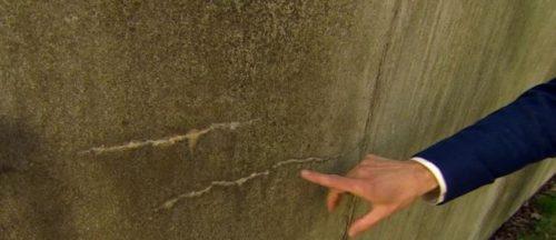 Бетон. Новые виды бетона