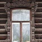 Истории про окна