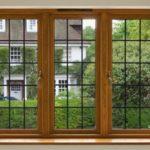 Пластиковые окна. Преимущества стеклопластиковых окон