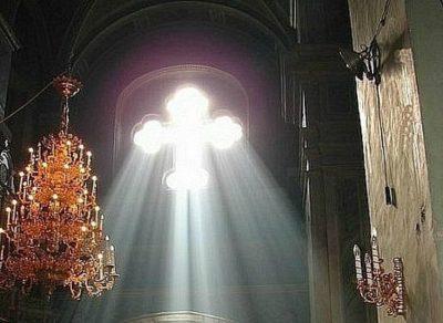 Религия и церковь