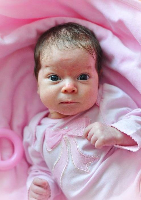 Стрептодермия у детей. Лечение