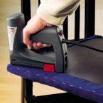 Строительный степлер – какой выбрать?