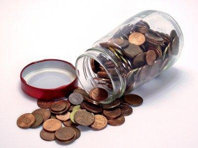5 шагов к экономии денег