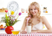 Полезные привычки для очищения кишечника