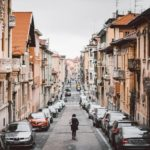 Сладкий город Турин