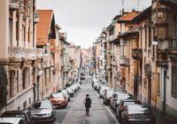 город Турин, Италия