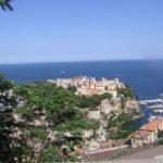 Блеск княжества Монако
