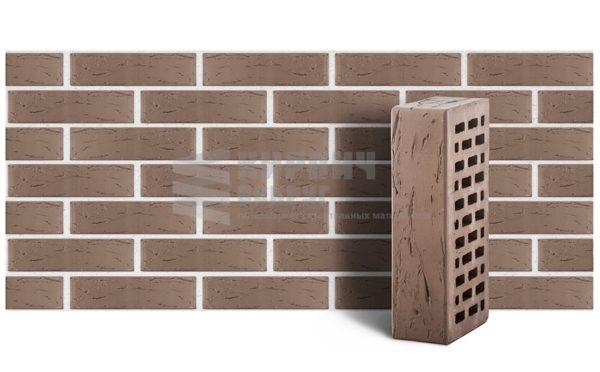 Строительство внешних стен