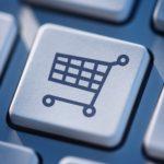 Заказывать или нет в интернет магазинах — вот в чем вопрос!