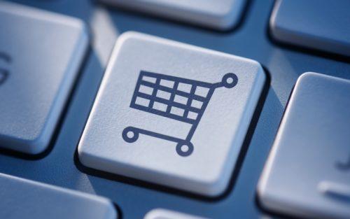 Заказывать или нет в интернет магазинах