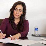 Устраняйте первопричину трудностей в бизнесе